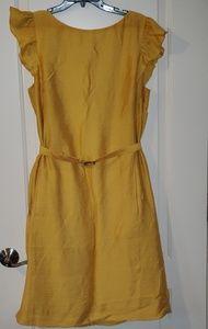 Casual.dress